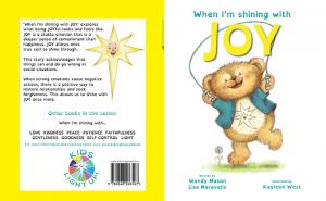 Kids Light up books Australia