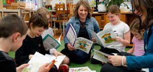 Michael Carr greg and Kids Light Up Books by Wendy Mason & Lisa Maravelis