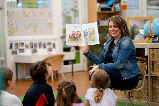 Kids Light Up Books by Wendy Mason